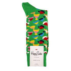 Calcetines Hombre Happy Socks SAH01