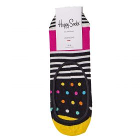 Calcetines Hombre Happy Socks Stripe & Dots
