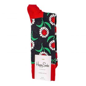 Calcetines Hombre Happy Socks SFW01