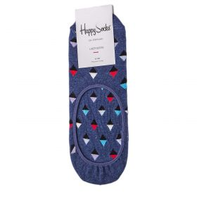 Calcetines Hombre Happy Socks SMDI06