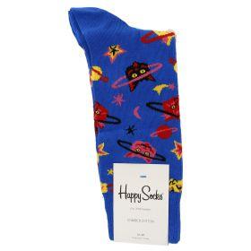 Calcetines Hombre Happy Socks SPA01