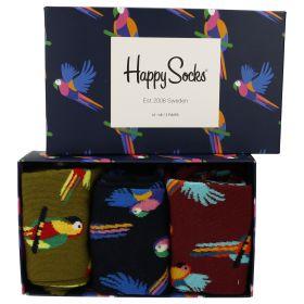 Calcetines Hombre Happy Socks SXPAR08