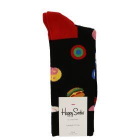 Calcetines Hombre Happy Socks SYD01