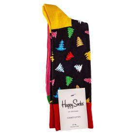 Calcetines Hombre Happy Socks TAT01