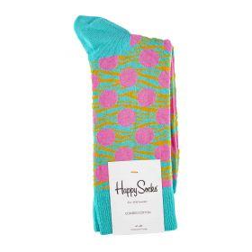 Calcetines Hombre Happy Socks TDT01
