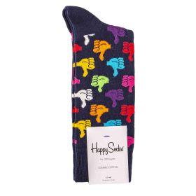 Calcetines Hombre Happy Socks THU01