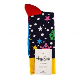 Calcetines Hombre Happy Socks TWI01