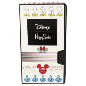Calcetines Hombre Happy Socks XDNY09