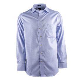 Camisa Hombre Andrew-J AJ-220-705