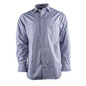 Camisa Hombre Andrew-J AJ-230-739