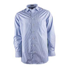 Camisa Hombre Andrew-J AJ-230-746