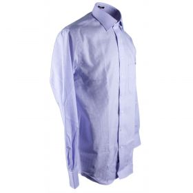 Camisa Hombre Andrew-J AJ-220-395-158 (Violeta, L)