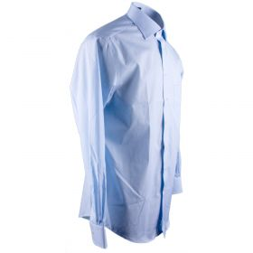 Camisa Hombre Andrew-J NI-220-708 (Azul_01, L)