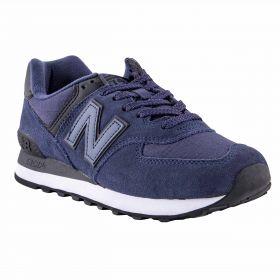 Zapatillas Hombre New Balance ML574ECC