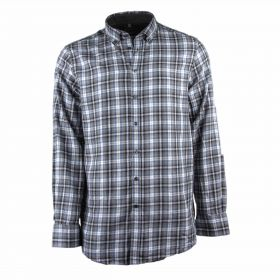 Camisa Hombre Benvenuto Exeter