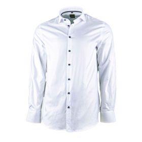 Camisa Hombre Benvenuto 68550-47514