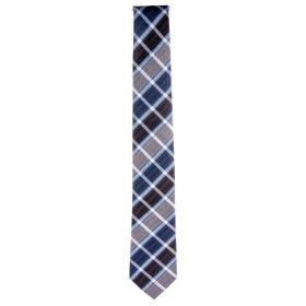 Corbata Hombre Benvenuto 69501-26590 (Multicolor, Única)