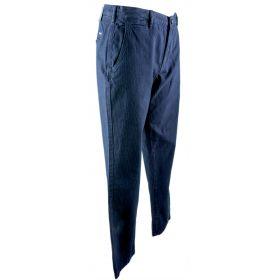 Pantalón Hombre Benvenuto 69622-23949 (Azul-01, L)