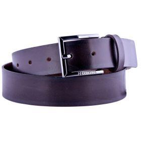Cinturón Hombre Benvenuto 69772-26546 (Marron, 100 cm.)