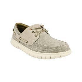 Zapatillas Hombre Skechers 204040