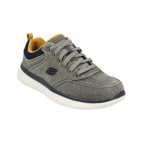 Zapatillas Hombre Skechers 210024