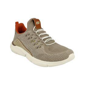 Zapatillas Hombre Skechers 210028