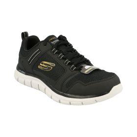 Zapatillas Hombre Skechers 232001