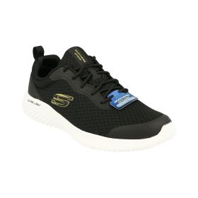 Zapatillas Hombre Skechers 232005