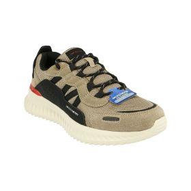 Zapatillas Hombre Skechers 232011