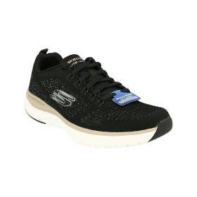 Zapatillas Hombre Skechers 232030