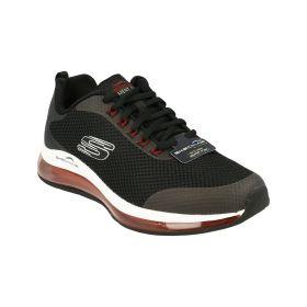 Zapatillas Hombre Skechers 232036