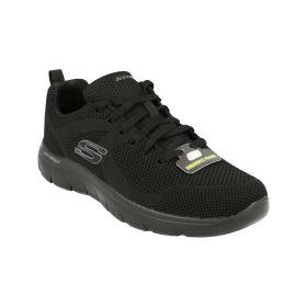 Zapatillas Hombre Skechers 232057