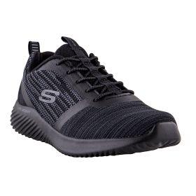 Zapatillas Hombre Skechers 52504