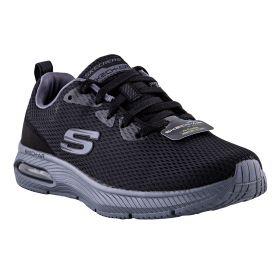 Zapatillas Hombre Skechers 52556