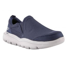 Mocasines Hombre Skechers GOwalk Evolution Ultra-I