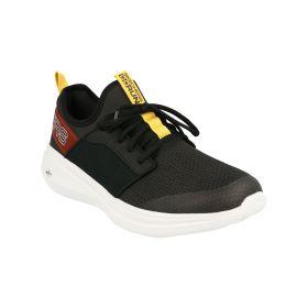 Zapatillas Hombre Skechers 55109