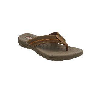 Zapatillas Deportivas Hombre Skechers 65460