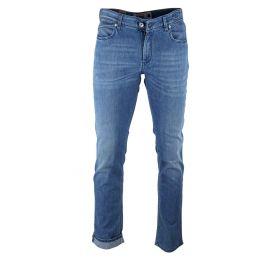 Pantalón Hombre Re-Hash 0152697IT14142