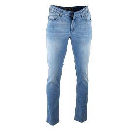 Pantalón Hombre Re-Hash 0152700LY14128