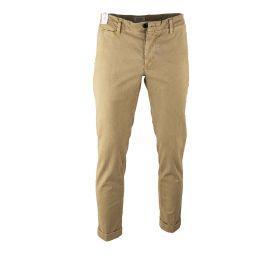 Pantalón Hombre Re-Hash 2512499FV5918