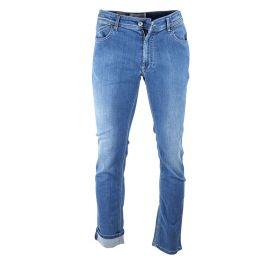 Pantalón Hombre Re-Hash 4002834TA13567
