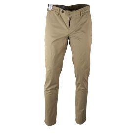 Pantalón Hombre Re-Hash 4052389BW5899