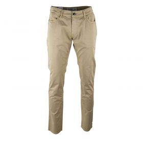 Pantalón Hombre Re-Hash S4002413FV5918