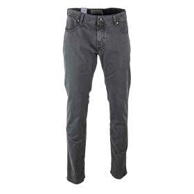 Pantalón Hombre Re-Hash S4002499FV5918