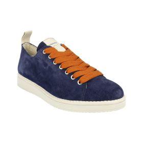 Zapatillas Hombre Panchic P01M14001S4