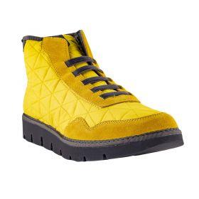 Zapatillas Hombre Panchic P05M15014NS1