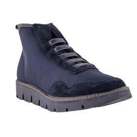 Zapatillas Hombre Panchic P05M15014NS2