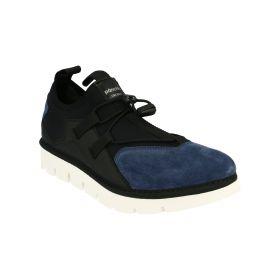 Zapatillas Hombre Panchic P05M16004ST1
