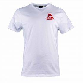 Camiseta Hombre Edmmond BOMBTEE