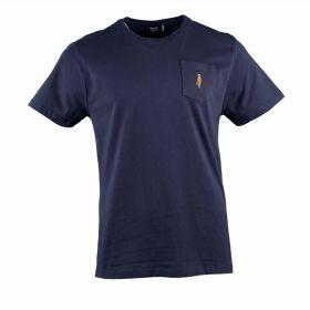 Camiseta Hombre Edmmond Diver